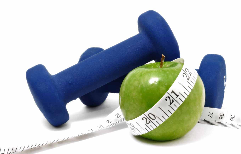 ورزش برای چاقی کل بدن در پورتال جامع فرانیاز فراتراز نیاز هرایرانی.