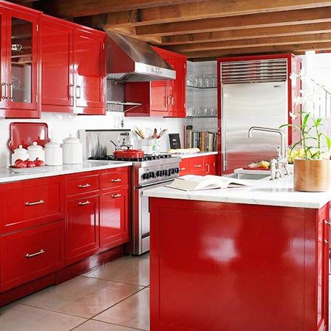 کابینت mdfترک  در پورتال جامع فرانیاز فراترازنیاز هرایرانی .نمونه کارهای کابینت آشپزخانه