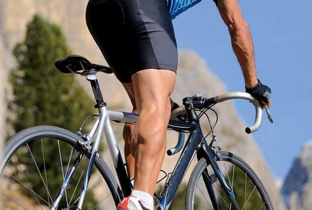 ورزشهای افزایش قد سریع در پورتال جامع فرانیاز فراترازنیاز هرایرانی.