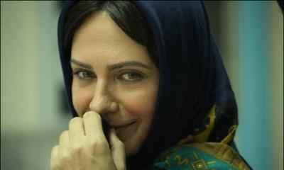 بیوگرافی بازیگر ایرانی لعیا زنگنه در پورتال جامع فرانیاز فراتراز نیاز هر ایرانی .