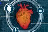 قفل گوشی را با قلبتان باز کنید