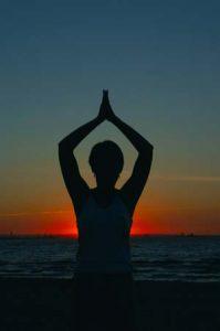 ۴ تمرین ورزشی برای خوش فرم کردن بازوها