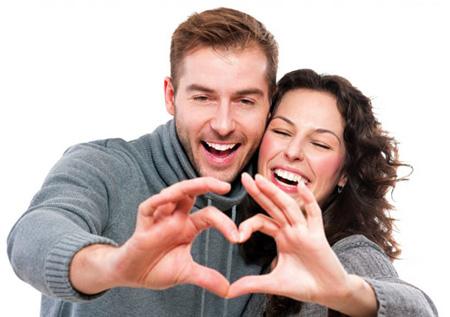 ده کلید برای داشتن رابطه پاک میان همسران در پورتال جامع فرانیاز فراتراز نیاز هر ایرانی.
