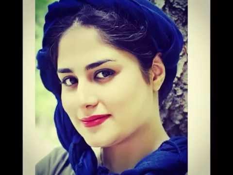 بیوگرافی خواننده سحر در پورتال جامع فرانیاز فراترازنیاز هرایرانی .سحر محمدی