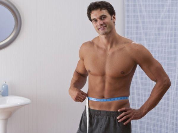 عکس ورزش چاقی کل بدن باتصویر