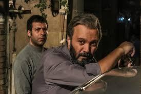 بیوگرافی بازیگر ایرانی کامبیز دیرباز در پورتال جامع فرانیاز فراترازنیاز هرایرانی.
