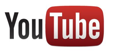 10 سایت پر بیننده اینترنت را بشناسید در پورتال جامع فرانیاز فراترازنیاز هرایرانی.