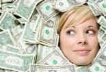 تست :پول برای شما چه معنایی دارد؟