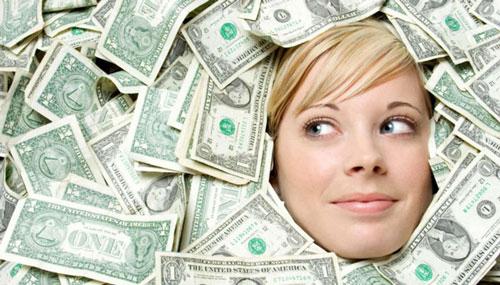 تست :پول برای شما چه معنایی دارد؟ در پورتال جامع فرانیاز فراتراز نیاز هر ایرانی