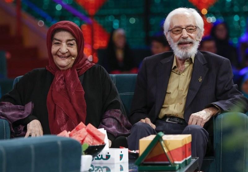 بیوگرافی نادر مشایخی فرزند جمشید مشایخی در پورتال جامع فرانیاز فراتراز نیاز هر ایرانی .