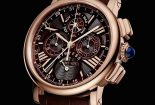 جدید ترین مدلهای ساعت مچی