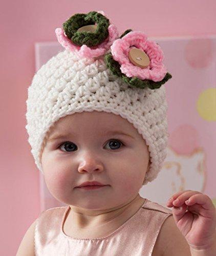 شیک ترین مدل شال و کلاه نوزادی در پورتال جامع فرانیاز فراتراز نیاز هر ایرانی .