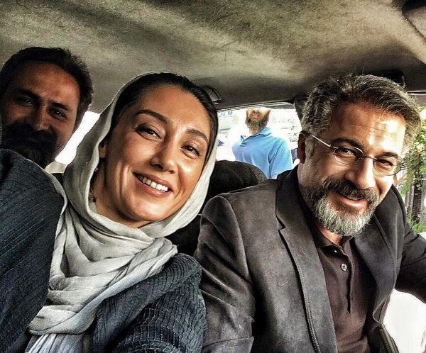 بیوگرافی امیر اقایی در پورتال جامع فرانیاز فراتراز نیاز هر ایرانی ......