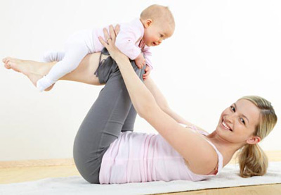 بهترین زمان وفاصله بین دو بارداری در پورتال جامع فرانیاز فراتراز نیاز هر ایرانی.