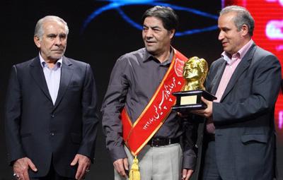 بیوگرافی زنده یاد ابراهیم اشتیانی در پورتال جامع فرانیاز فراتراز نیاز هر ایرانی .