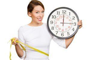 تناسب اندام با ۱۵ دقیقه تمرین در منزل