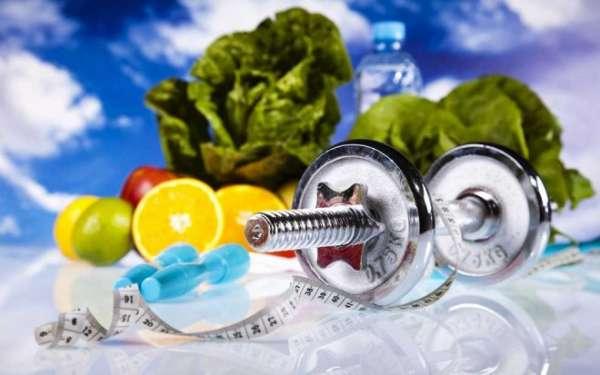 رسیدن به تناسب اندام با چند ترفند ساده آخرین توصیه ,آرام و با سرعت بسیار پایین غذا بخورید