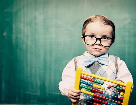 چطور فرزندمان را مدیر بار بیاوریم؟ در پورتال جامع فرانیاز فراتراز نیاز هرایرانی
