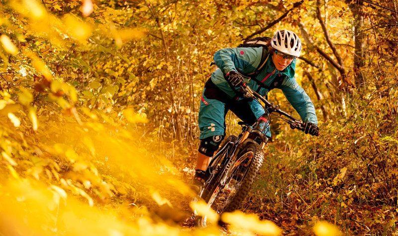 پنج توصیه ی ورزشی برای فصل پاییز , برنامه ورزشی باید مطابق شرایط آب و هوایی جدید تنظیم شود.