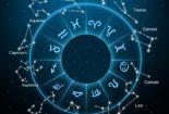 طالع بینی ابان ماه ۹۶