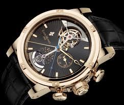 جدید ترین مدلهای ساعت مچی در پورتال جامع فرانیاز فراتراز نیاز هر ایرانی .