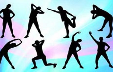 چه ورزش هایی برای چاقی مفید است؟ ورزش در افراد لاغر هم به نحو مثبتی اثرگذار باشد.
