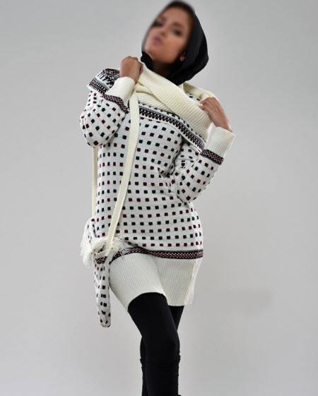 مدل مانتو بافت در پورتال جامع فرانیاز فراتر از نیاز هر ایرانی .مدل مانتو های جدید برای سال ۲۰۱۷