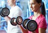 این ورزش کل بدنتان راقوی و چاق میکند!