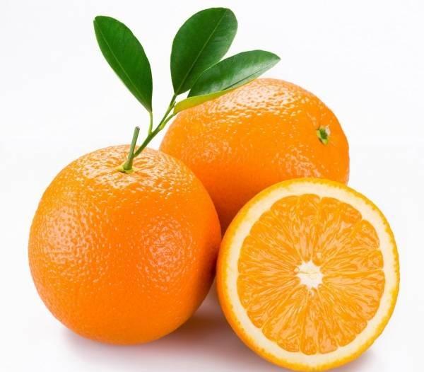 خواص درمانی نارنگی در فصل پاییز در پورتال جامع فرانیاز فراتراز نیاز هر ایرانی .