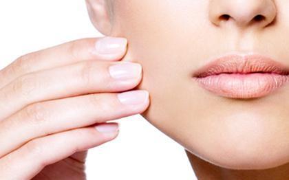 عکس دانستنیهایی درباره سرطان پوست