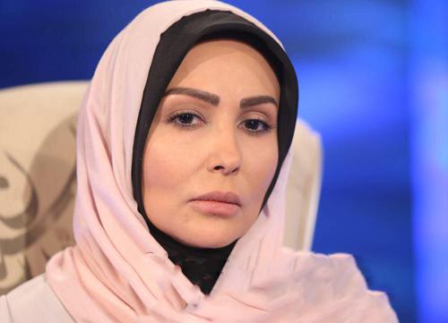 بیوگرافی پرستو صالحی در پورتال جامع فرانیاز فراتراز نیاز هر ایرانی .