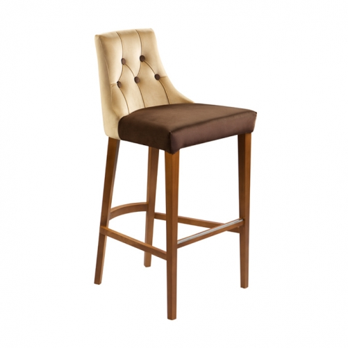 عکس خرید صندلی اپن و سبک دکوراسیون خانه