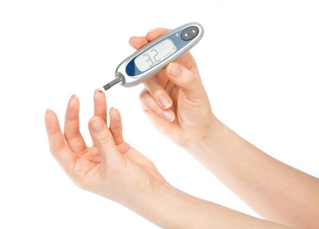 منشا دیابت بارداری از کجاست و چه خطری برای جنین دارد؟ در پورتال جامع فرانیاز فراتراز نیاز