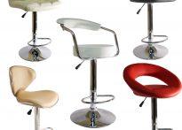 خرید صندلی اپن و سبک دکوراسیون خانه