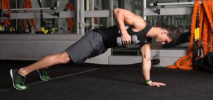 ۱۰ نکته برای بهتر ورزش کردن در این مطلب از فرانیاز ۱۰ روش را به شما توصیه می کنیم