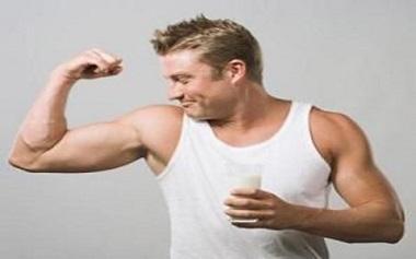 با ورزش کردن وزن خود را افزایش دهید در اینجا با روش های صحیح افزایش وزن آشنا شویم.
