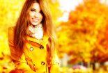 علل خشکی پوست در فصل پاییز ؟