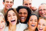 شخصیت شناسی افراد از روی لبخند