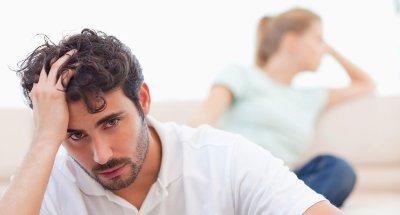 چرا درمان مشکلات جنسی اهمیت دارد؟ در پورتال جامع فرانیاز فراتراز نیاز هر ایرانی .