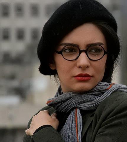 بیوگرافی لیندا کیانی در پورتال جامع فرانیاز فراتراز نیاز هر ایرانی .با ما همراه باشید