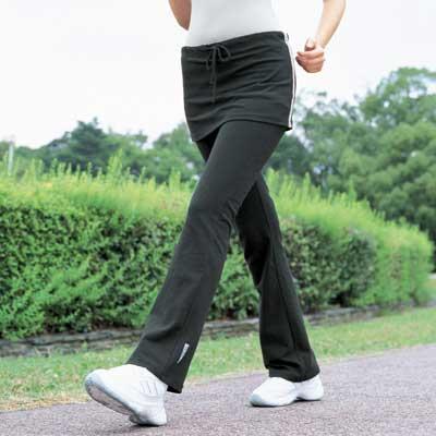 عکس فواید پیاده روی بر روی سلامتی بدن