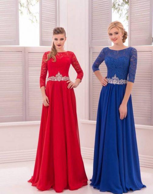 انتخاب لباس مجلسی شیک برای عروسی در پورتال جامع فرانیاز فراتراز نیاز هر ایرانی .