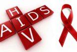 ایدز بعد از چه مدت خود را نشان میدهد؟