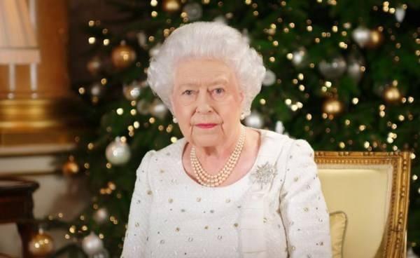 اینستاگرام چهره های خارجی در کریسمس 2018 در پورتال جامع فرانیاز فراتراز نیاز