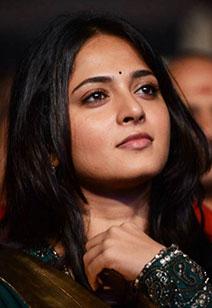 معرفی برترین ستاره های سینمای هند در سال 2017 در پورتال جامع فرانیاز فراتراز نیاز