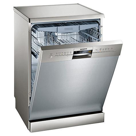 عکس اموزش راهنمای خرید ماشین ظرف شویی