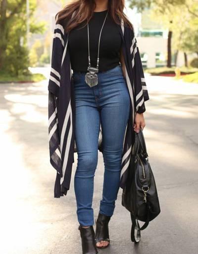با شلوار جین فاق بلند خوش اندم تر دیده شوید در پورتال جامع فرانیاز فراتراز نیاز هر ایرانی .