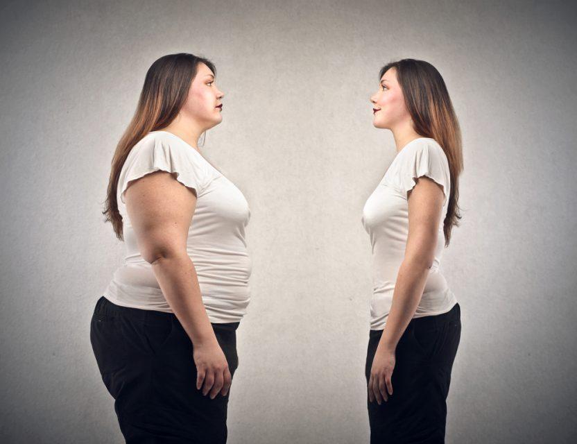معجزه برگ سنا برای لاغری و خوش فرمی اندام در پورتال جامع فرانیاز فراتراز نیاز