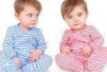 چگونه دو قلو باردار شویم ؟