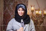 عکسهای بازیگران و هنرمندان مشهور در شب یلدا